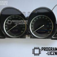 mercedes-r230-sl-naprawa-licznika