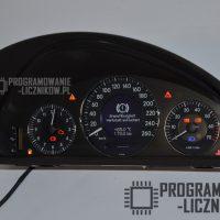 mercedes-w209-w211-w219-naprawa-licznika